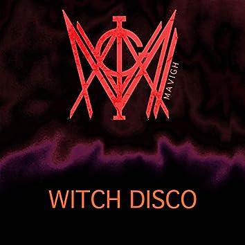 Witch Disco