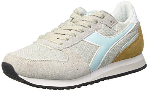 Diadora - Sneakers Malone W para Mujer (EU 40)