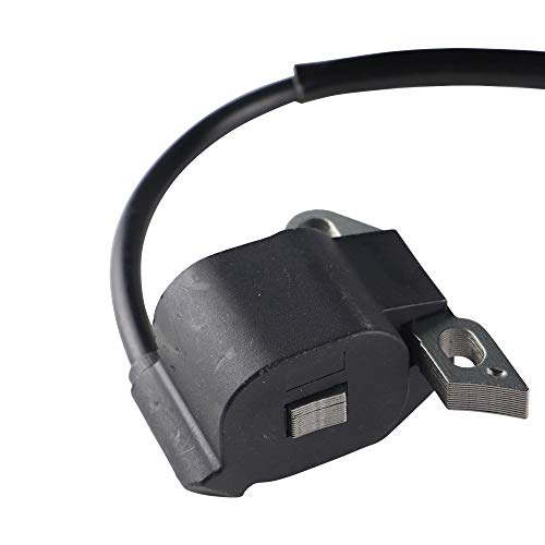 FLYPIG Ignition Coil for Stihl 020 021 023 025 020T MS 210 MS230 MS 250 Chainsaw