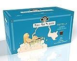Antico Caffè Novecento Blend Raffaella Italian Espresso en cápsulas compatibles con Nespresso - 1 paquete x 16 cápsulas (80 gramos)