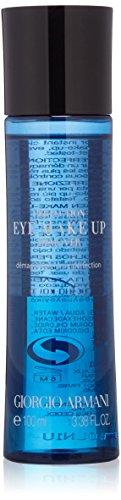 Armani Perfection Eye Make-Up Remover 100 ml - Augen-Make-Up-Entferner, 1er Pack (1 x 1 Stück)
