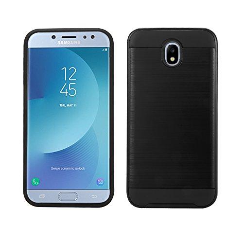 Samsung Galaxy J5 Pro / J530 Case, …