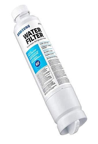 Samsung DA29-00020B Wasserfilter, für Side-by-Side und French Door Kühlschränke