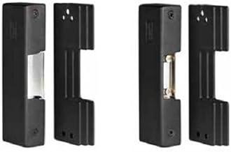 Sluitplaat elctríco voor apparaten gel