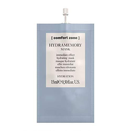 COMFORT ZONE Hydramemory Mask 15 ml