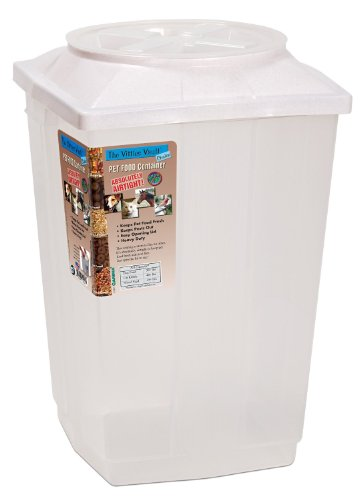 Vittle Vaults Nested Container 30lb