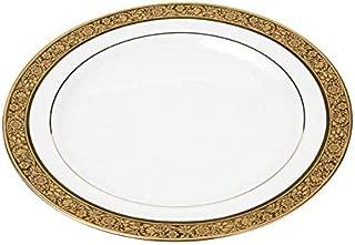Best porcelain charger plates Reviews