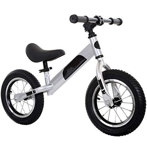 Remolque Bicicleta Niños  marca LRasdf