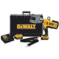 Best Hydraulic Crimping Tools 14