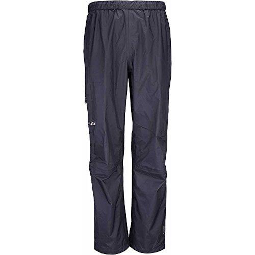 RAB Xiom Pantalon pour homme (XL)