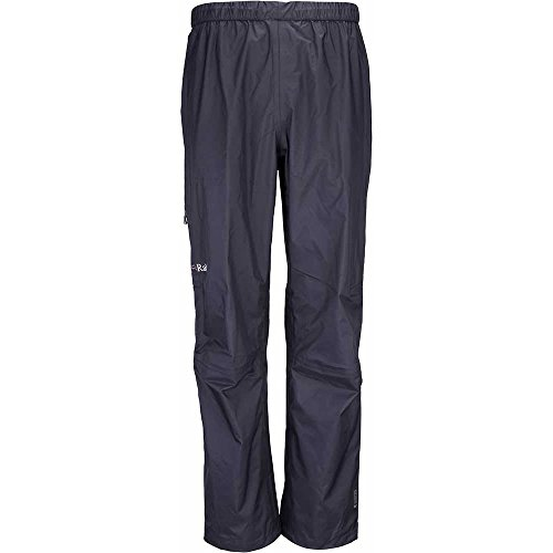 RAB Xiom Pantalon pour homme Taille XL