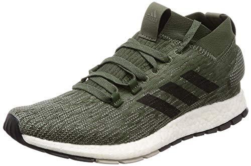Adidas Pureboost RBL Zapatillas para Correr - 39.3