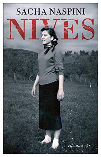Nives (Italian Edition)