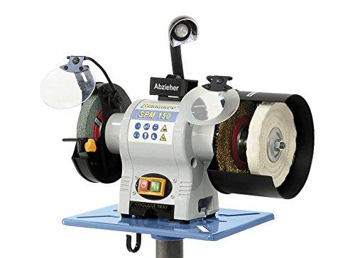 SPM 150 Poliermaschinen 05-1045 Bernardo