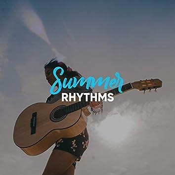 Summer Rhythms