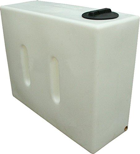 Ecosure V1 - Depósito de Agua (500 L)