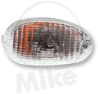 Suchergebnis Auf Für Piaggio Tph Beleuchtung Motorräder Ersatzteile Zubehör Auto Motorrad