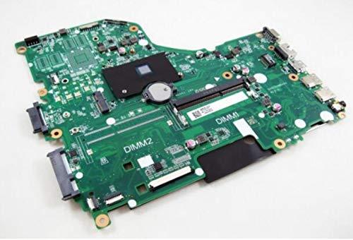 Miwaimao Suitable FOR Acer Aspire E5-532 E5-532G Laptop Motherboard NBMYW11004 DA0ZRVMB6D0 W...