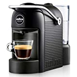 Lavazza A Modo Mio Jolie Espresso Coffee Machine, Black
