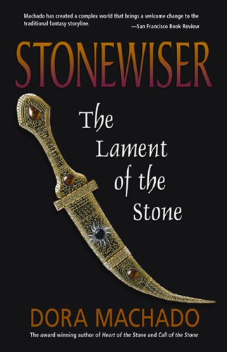 Download Stonewiser: The Lament of the Stone (The Stonewiser Series) 0979968232
