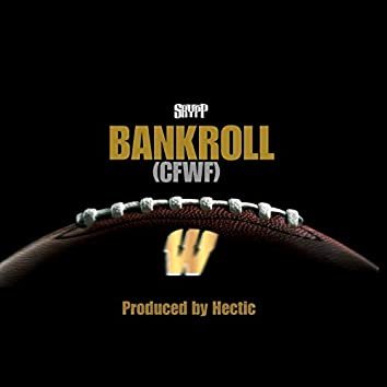 Bankroll (CFWF)