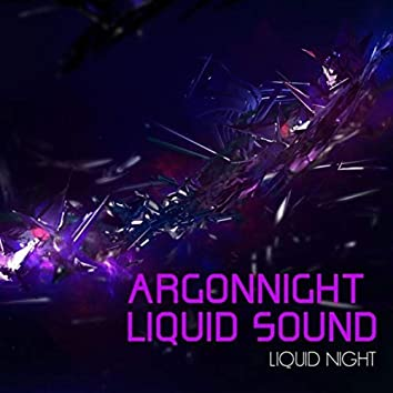 Liquid Night