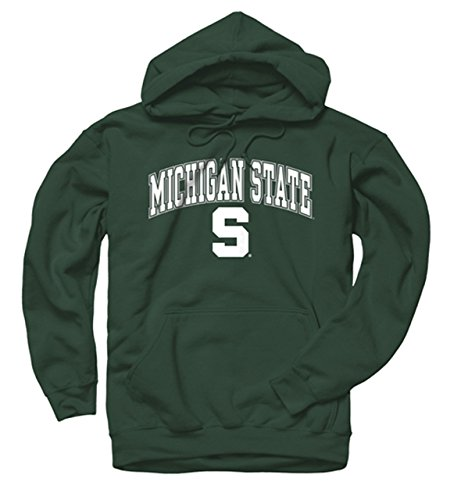 Gameday Hooded Sweatshirt (Many Teams)