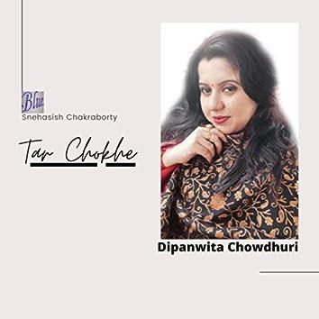 Tar Chokhe