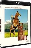 The Last Movie [Francia] [Blu-ray]