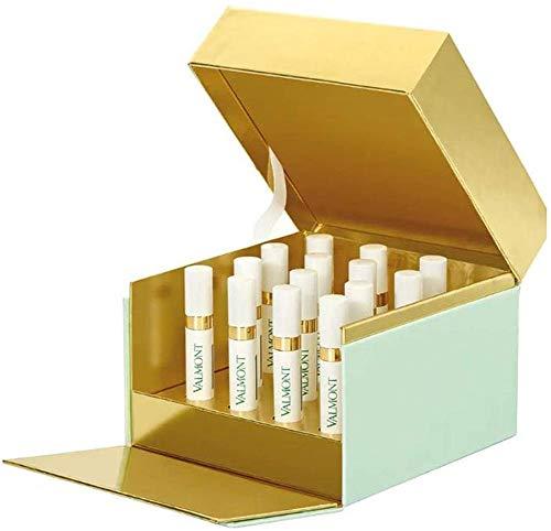Valmont Time Master Behandlung, 42 ml, Unisex, Erwachsene, Schwarz, Einheitsgröße