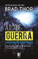 Ato de Guerra (Portuguese Edition)