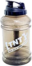 TNT Supplements 2 2L Water Jug Estimated Price : £ 8,00