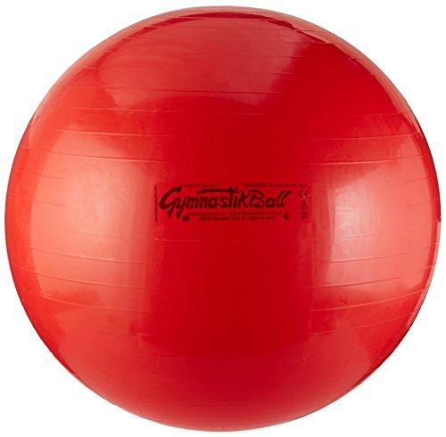 Pezzi ball 75 cm, rot, ø