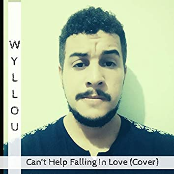 Can't Help Falling in Love (Cover)