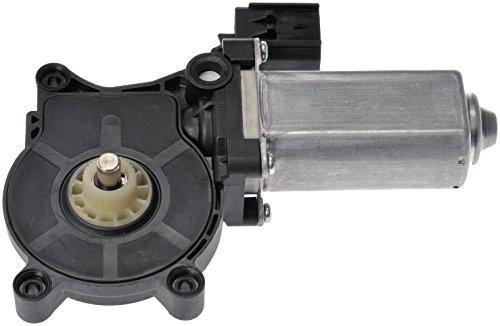 06 dodge magnum motor - 5