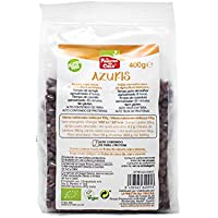 Azuki pulido BIO gluten free - La Finestra sul Cielo - 500gr (cja 6 uds) Total: 3000g