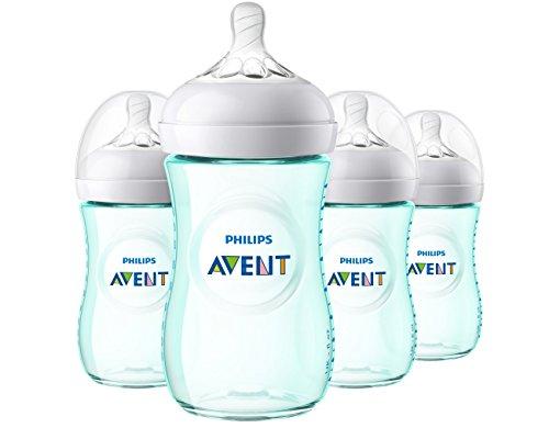 We Personally Prefer Avent Bottles