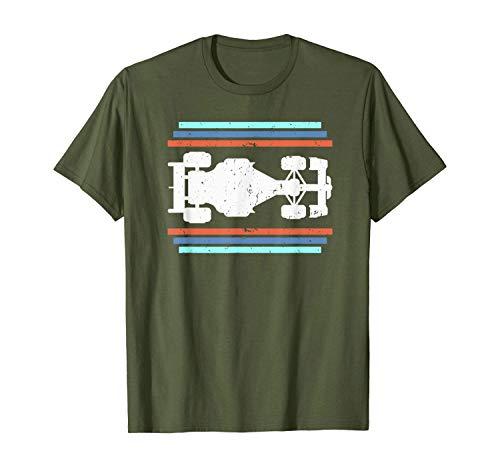 Kayhan Originale Uomo Camicia Slim Fit Facile Stiro Cotone Maniche Lungo S M L XL XXL 2XL Modello Muster/ärmel