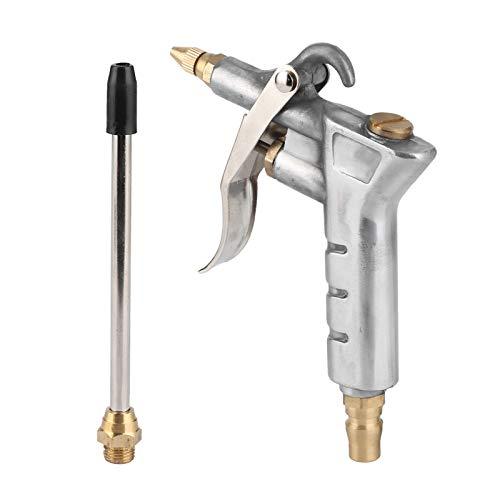 Pistola de soplado de aire Yctze compresor