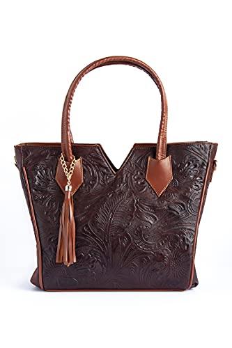 bolsas de dama fabricante Julieta Verona