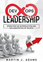 DevOps Leadership - Steps For the Introduction and Implementation of DevOps: Successful Transformation from Silo to Value Chain