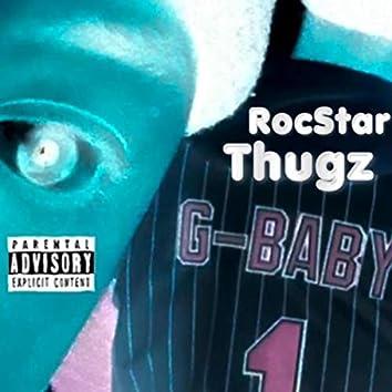 RocStar Thugz