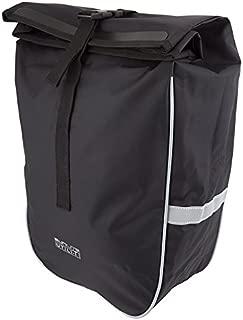 Sunlite Utili-T Waterproof Rear Pannier Bag