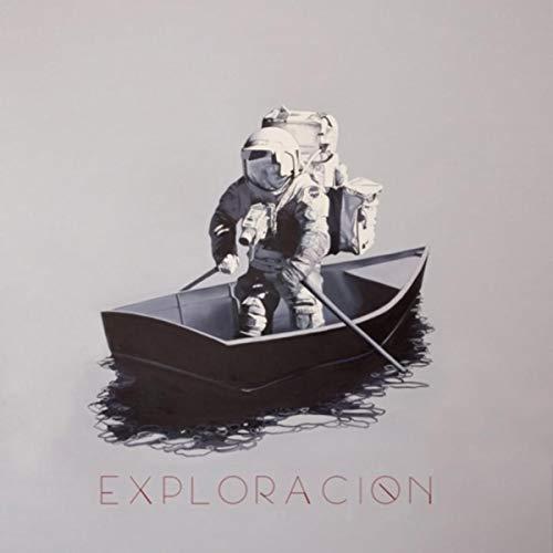 Exploración, Vol. 1