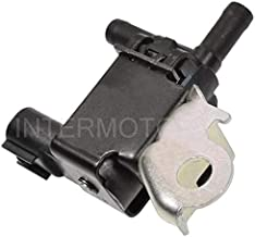 Standard Motor Products CP698 Canister Purge Solenoid