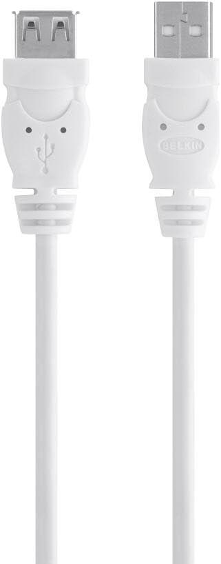 Belkin USB 2.0 Extension Cable - Limited price sale 6 F3U153-06-SN Finally resale start feet