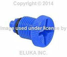 Best e46 m3 coolant drain plug Reviews