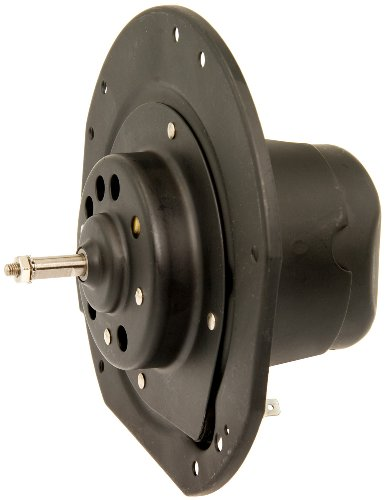 Four Seasons/Trumark 35587 Blower Motor without Wheel