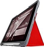 Marchandises STM Dux Plus Ultra Coque de Protection pour Apple iPad 6e génération iPad 9,7' -...