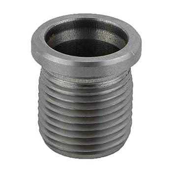 Cal-Van Tools 389-100 14mm Insert